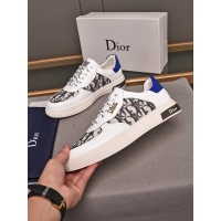 Christian Dior Casual Shoes For Men #890207
