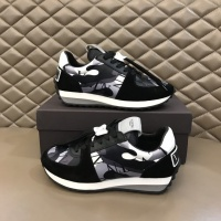 Valentino Casual Shoes For Men #890209