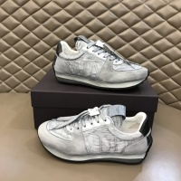 Valentino Casual Shoes For Men #890210