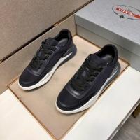 Prada Casual Shoes For Men #890217