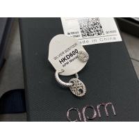 apm Monaco Earrings #890253