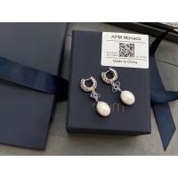 apm Monaco Earrings #890255