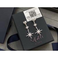 apm Monaco Earrings #890257