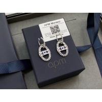 apm Monaco Earrings #890258
