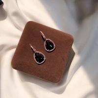 apm Monaco Earrings #890259