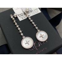 apm Monaco Earrings #890260