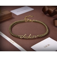 Christian Dior Necklace #890265