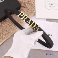Prada AAA Belts #890340