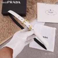 Prada AAA Belts #890342