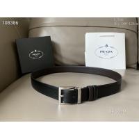 Prada AAA Belts #890346