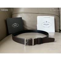Prada AAA Belts #890347
