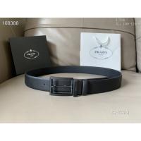 Prada AAA Belts #890348