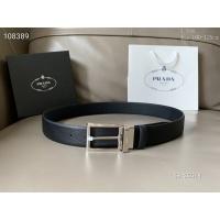 Prada AAA Belts #890349