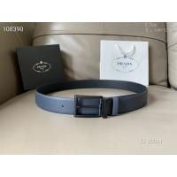 Prada AAA Belts #890350