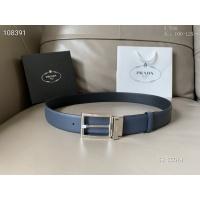 Prada AAA Belts #890351