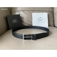 Prada AAA Belts #890352