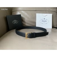 Prada AAA Belts #890353