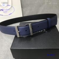 Prada AAA Belts #890354
