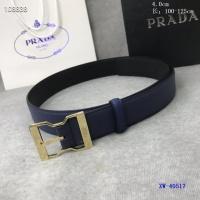 Prada AAA Belts #890355