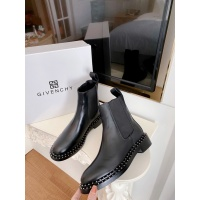 Givenchy Boots For Women #890365