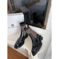 Givenchy Boots For Women #890366