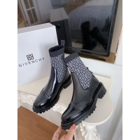 Givenchy Boots For Women #890368