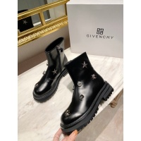 Givenchy Boots For Women #890376