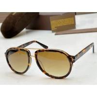 Tom Ford AAA Quality Sunglasses #890450