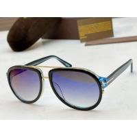 Tom Ford AAA Quality Sunglasses #890451