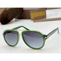 Tom Ford AAA Quality Sunglasses #890452
