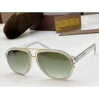 Tom Ford AAA Quality Sunglasses #890453