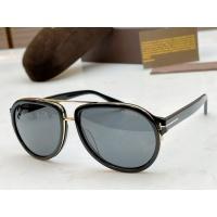 Tom Ford AAA Quality Sunglasses #890455