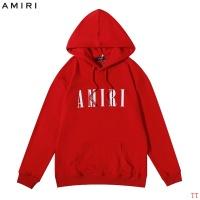 Amiri Hoodies Long Sleeved For Men #890487