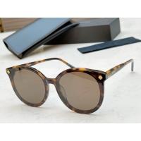 Yves Saint Laurent YSL AAA Quality Sunglassses #890513