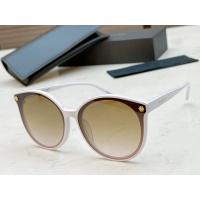 Yves Saint Laurent YSL AAA Quality Sunglassses #890514