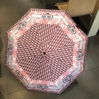 Christian Dior Umbrellas #890555