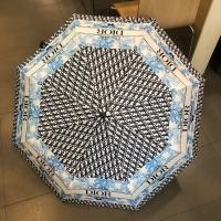Christian Dior Umbrellas #890557