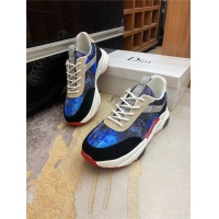 Christian Dior Casual Shoes For Men #890562
