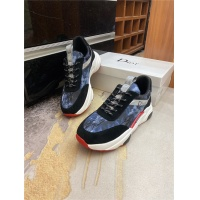 Christian Dior Casual Shoes For Men #890563