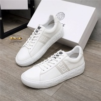 Versace Casual Shoes For Men #890577