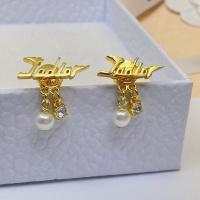 Christian Dior Earrings #890650