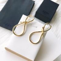 apm Monaco Earrings #890662