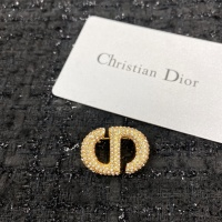 Christian Dior Brooches #890747