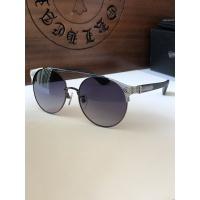 Chrome Hearts AAA Quality Sunglasses #890766