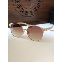 Chrome Hearts AAA Quality Sunglasses #890770