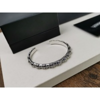 Chrome Hearts Bracelet #890773