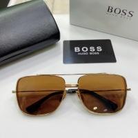 DITA AAA Quality Sunglasses #890775