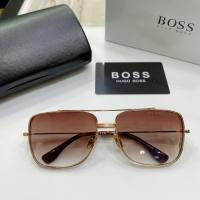 DITA AAA Quality Sunglasses #890776