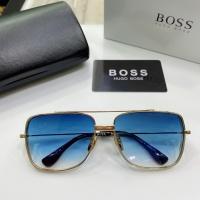 DITA AAA Quality Sunglasses #890777