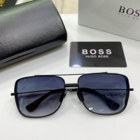 DITA AAA Quality Sunglasses #890778